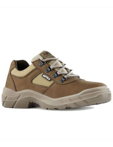 pracovna-obuv-artra-ARENA-922-5656-S2