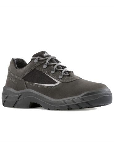 pracovna-obuv-artra-ARES-934-2560-S2