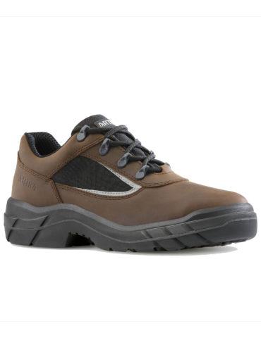 pracovna-obuv-artra-ARES-934-4660-S2