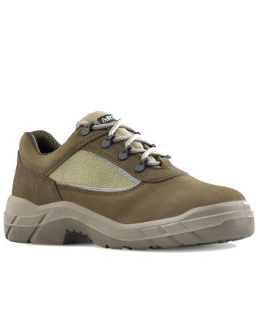 pracovna-obuv-artra-ARES-934-5656-S2