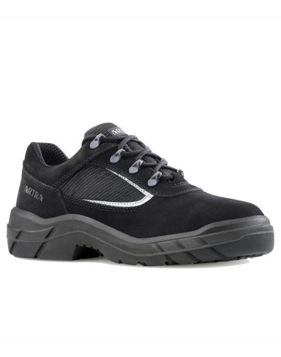 pracovna-obuv-artra-ARES-934-6160-S3