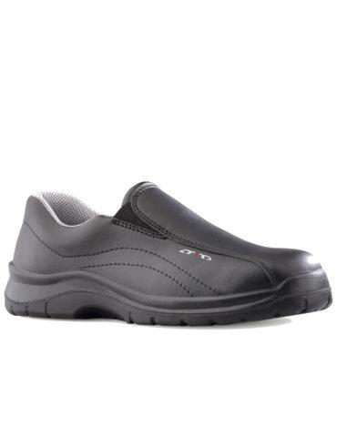pracovna-obuv-artra-ARICA-620-6660-S2