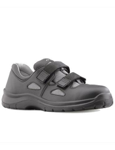 pracovna-obuv-artra-ARIES-8006-6660-S1