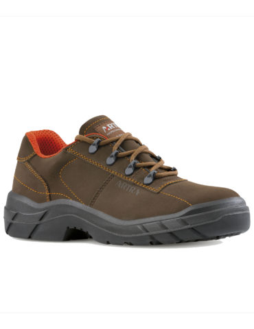 pracovna-obuv-artra-ARIUS-926-4260-S2