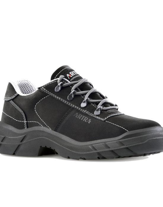 pracovna-obuv-artra-ARIUS-926-6160-S2