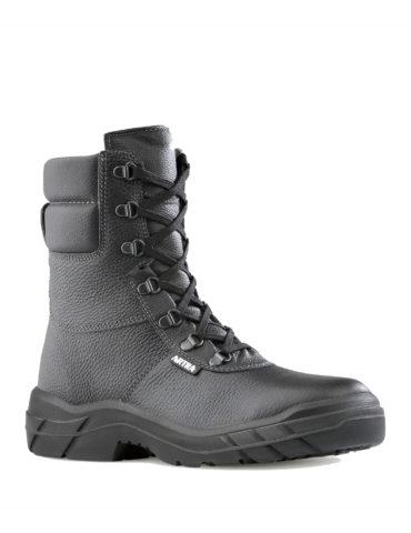pracovna-obuv-artra-ARIZONA-961-6060-S3