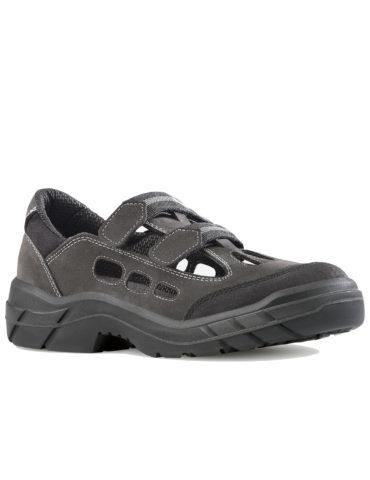 pracovna-obuv-artra-ARJUN-903-2560-S1