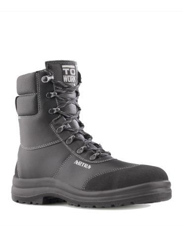 pracovna-obuv-artra-ARKANSAS-860-6260-S3