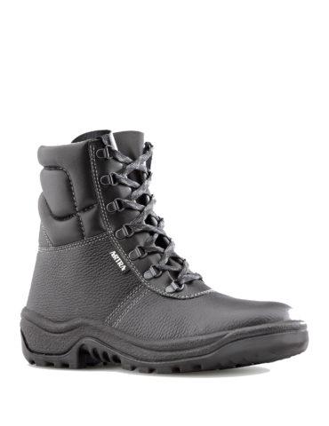 pracovna-obuv-artra-ARMAGNAC-960-6060-S3