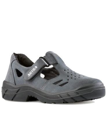 pracovna-obuv-artra-ARMEN-900-2460-S1