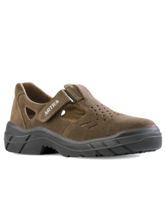 pracovna-obuv-artra-ARMEN-900-4360-S1