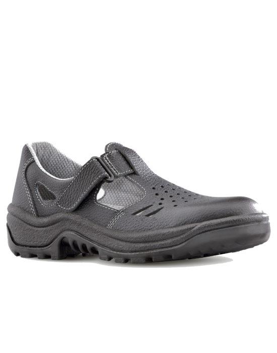 pracovna-obuv-artra-ARMEN-900-6060-S1