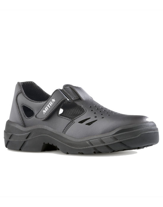 pracovna-obuv-artra-ARMEN-900-6660-S1