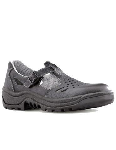 pracovna-obuv-artra-ARMEN-900-Clip-6060-S1