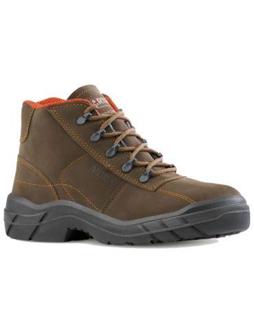pracovna-obuv-artra-ARMINIUS-946-4260-S2