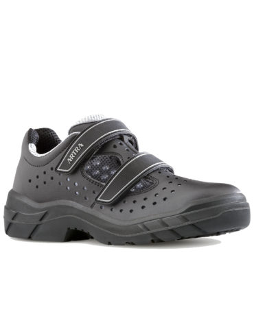 pracovna-obuv-artra-ARMON-905-6660-S1