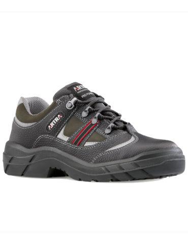 pracovna-obuv-artra-ARRAS-929-6060-S3