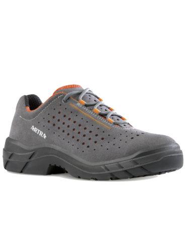 pracovna-obuv-artra-ARRIVA-930-AIR-2360-S1