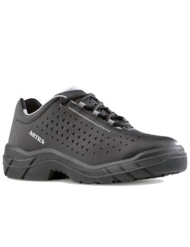 pracovna-obuv-artra-ARRIVA-930-AIR-6660-S1