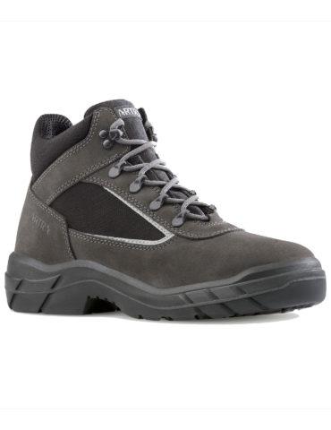 pracovna-obuv-artra-ARSENAL-954-2560-S2