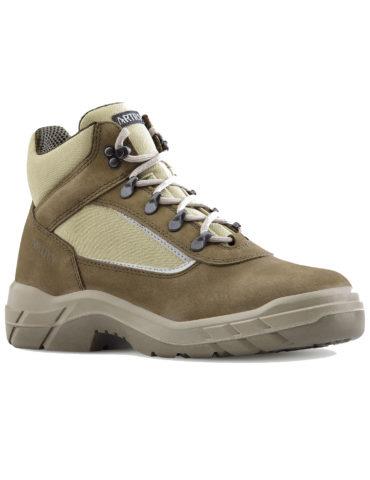 pracovna-obuv-artra-ARSENAL-954-5656-S2