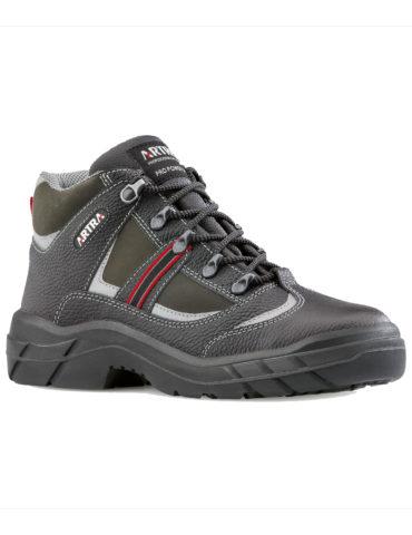 pracovna-obuv-artra-ARTIGAS-949-6060-S3