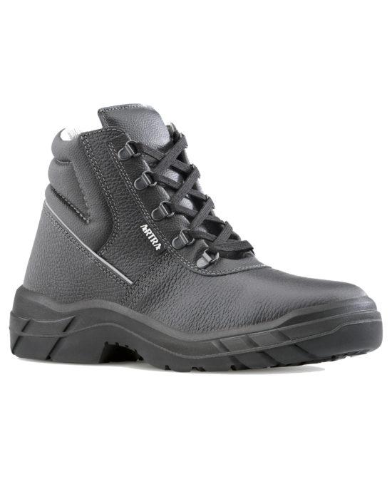 pracovna-obuv-artra-ARUBA-941-6060-S3