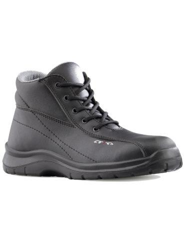 pracovna-obuv-artra-ARZAWA-641-6660-S2