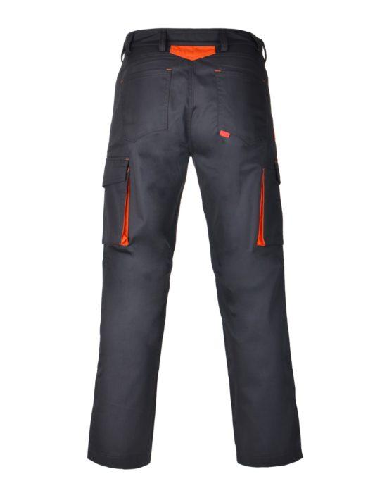spodnie szare pomarańczowe wstawki 1800x1800c