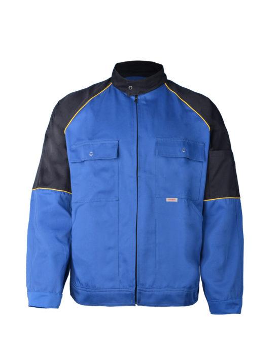 bluza niebieska granatowe wstawki1800x1800a