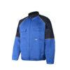 bluza niebieska granatowe wstawki1800x1800b