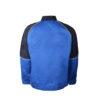 bluza niebieska granatowe wstawki1800x1800c