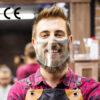 Face-Shield-Man2_CE-1-768x768